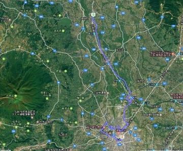 GPS弘前_500