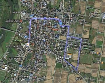 GPS鶴田4-16 (2)_500