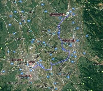 GPS尾上 (1)_500