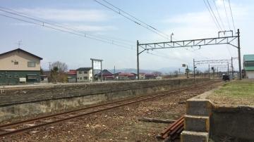 尾上歩き2017 (6)_500