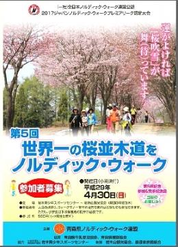 桜並木ポス_400