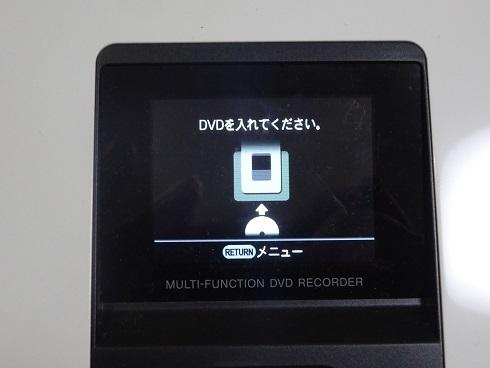 29032804.jpg
