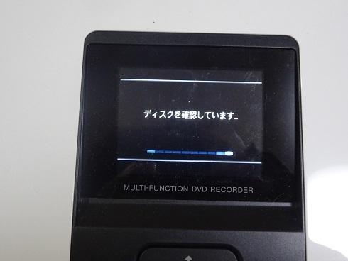 29032806.jpg