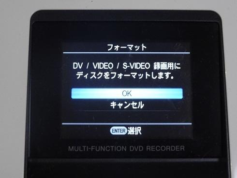 29032809.jpg