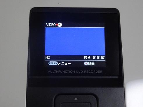 29032811.jpg
