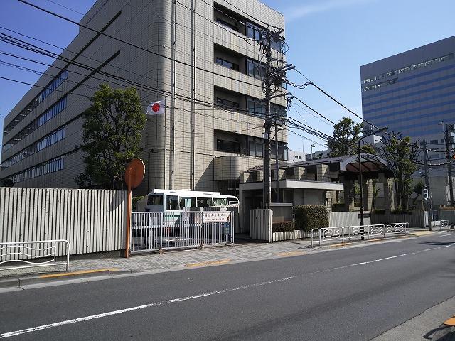 江東 試験場 更新 江東試験場の免許更新の時間や混雑は?日曜日や平日、駐車場情報も
