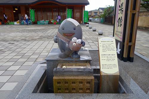 2017_04_03_DSC01190.jpg