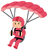 paraglider_woman.png