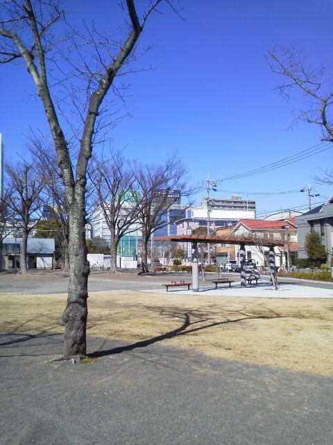 DCIM0568.jpg