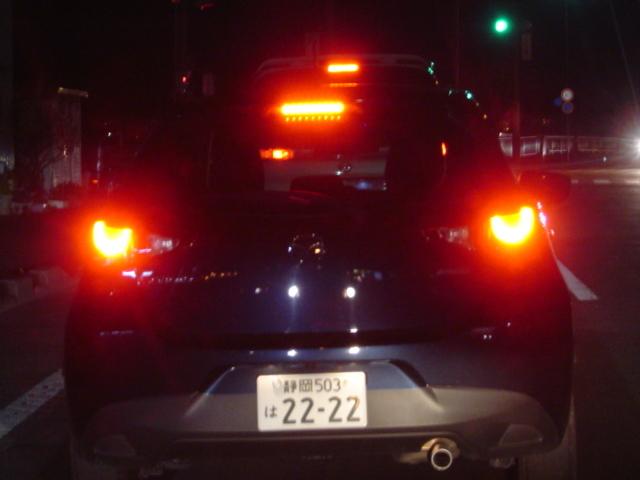 DSC07983_201703172114360b6.jpg