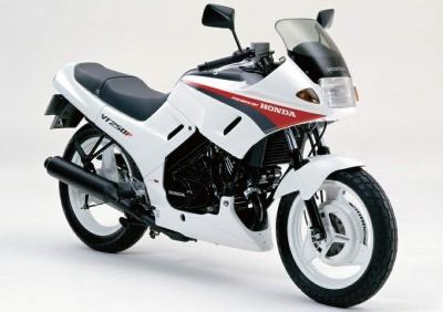 Honda20VT250F20SP20ED2086.jpg