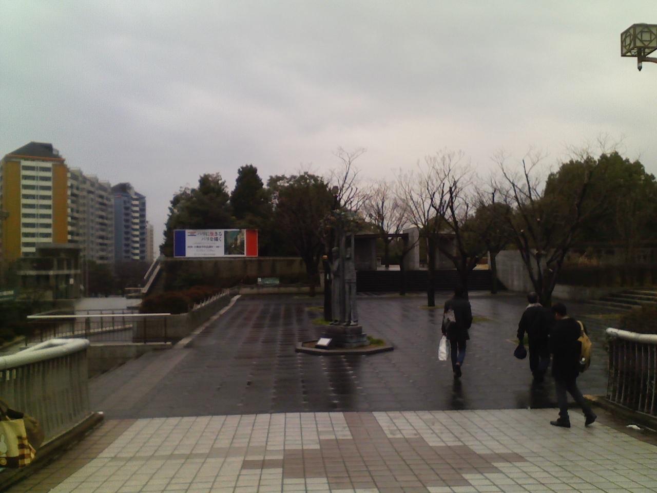 2017_02_17_小磯記念美術館