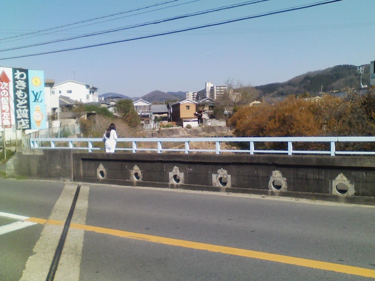 2017_04_04_磐余橋
