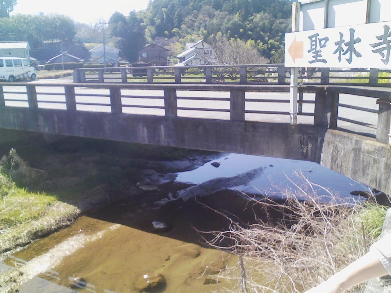 2017_04_04_新聖林寺橋