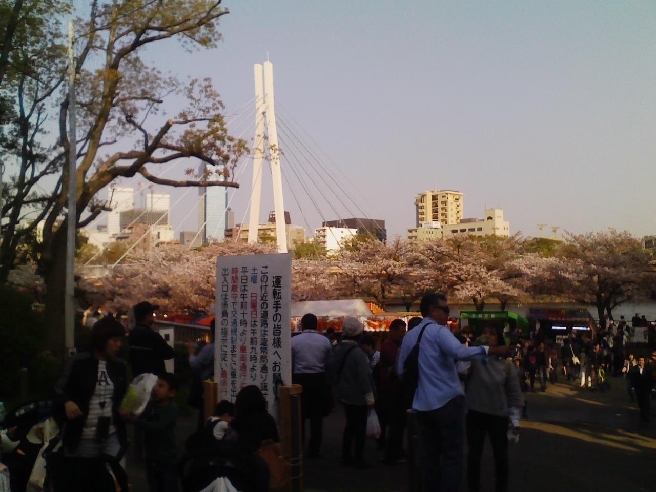 2017_04_14_川崎橋