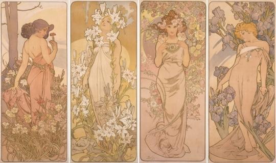 4-flowers.jpg