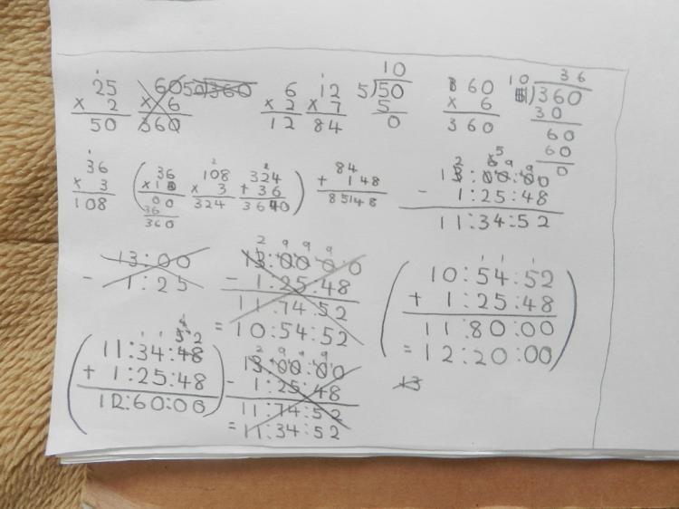 DSCN5778_convert_20170410080244.jpg