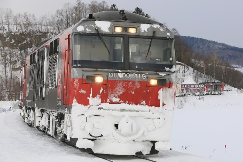 1/28 sekihoku-05