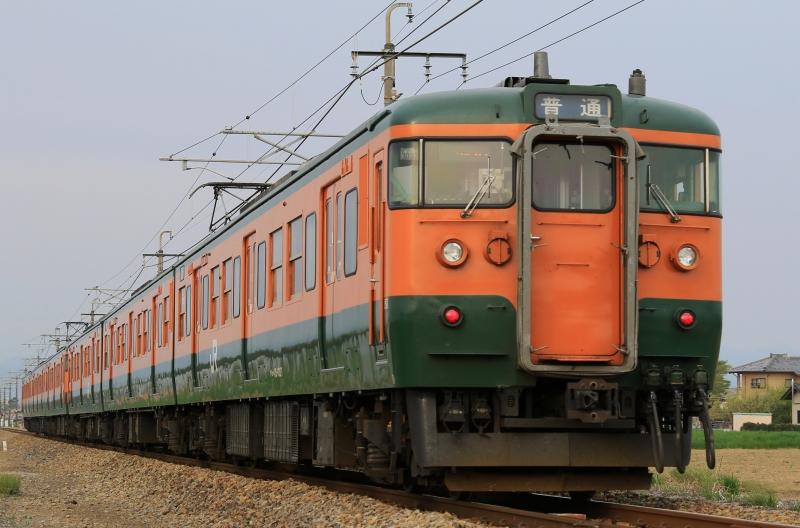 7D2_5696.jpg