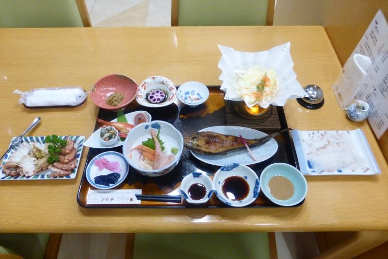 1/26 Dinner-03