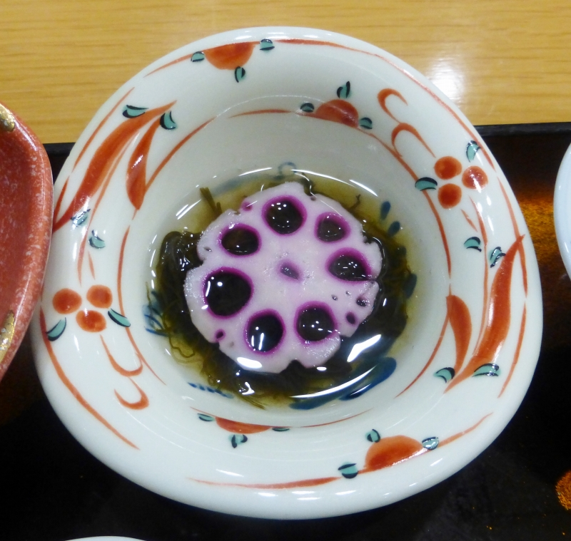 1/26 Dinner-08