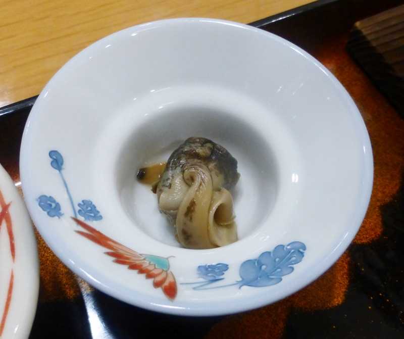 1/26 Dinner-09
