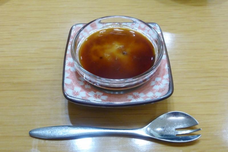 1/26 Dinner-020