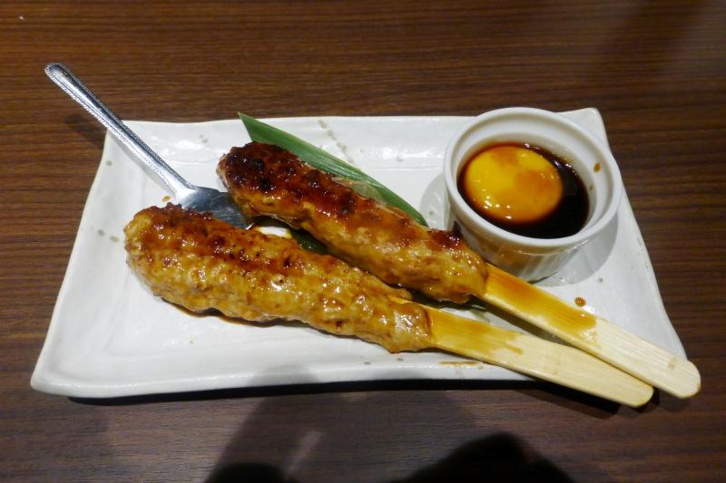 2/2 engaru-Dinner-05