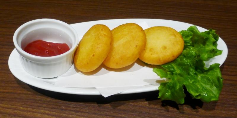 2/2 engaru-Dinner-08