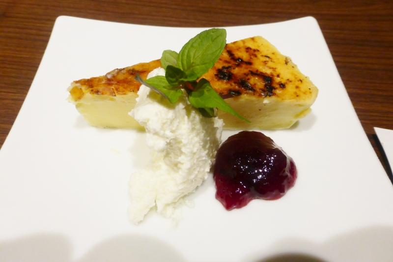 2/2 engaru-Dinner-09