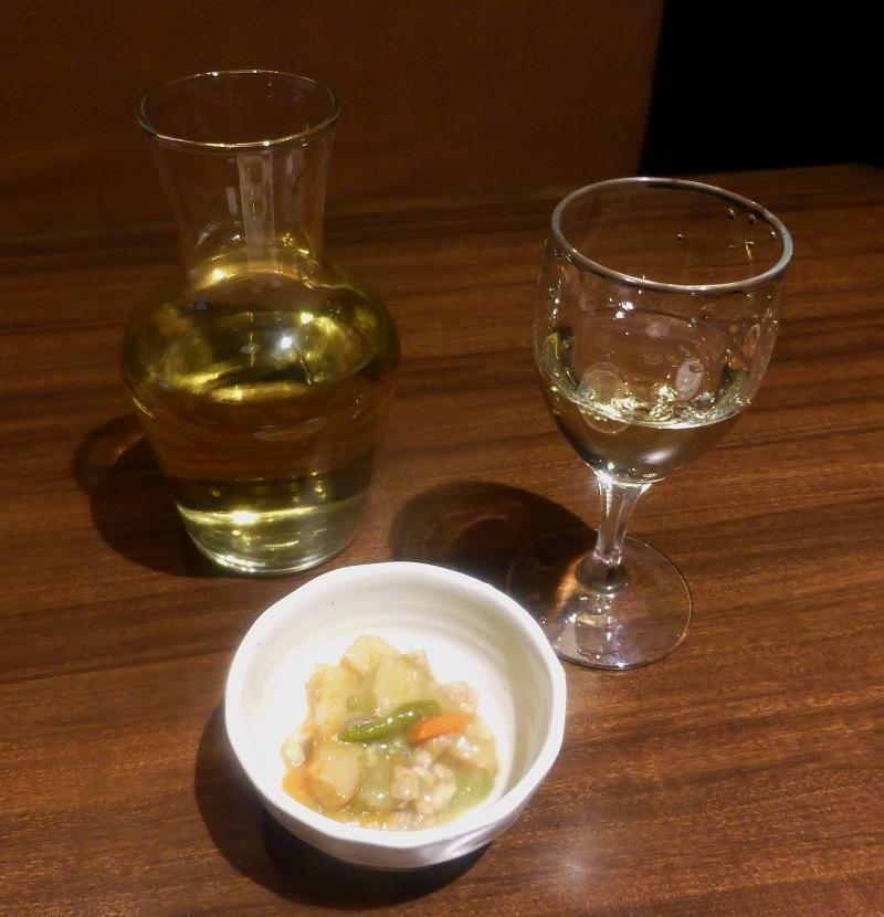 3/6 dinner-01