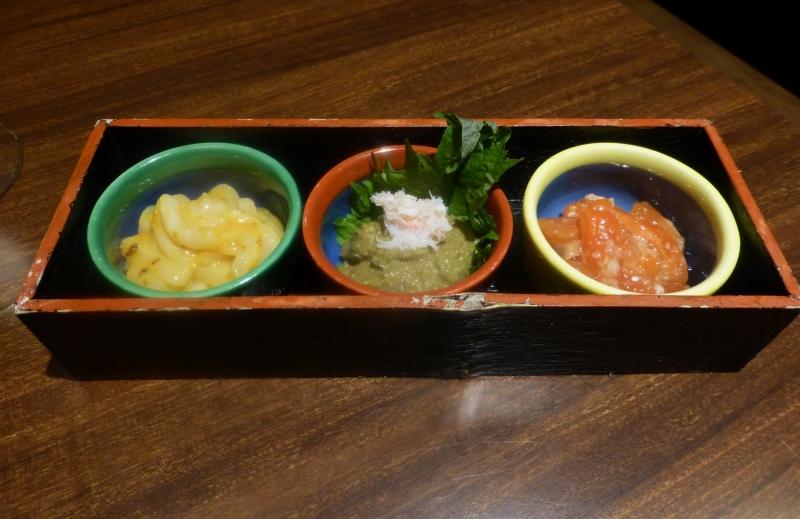 3/6 dinner-02