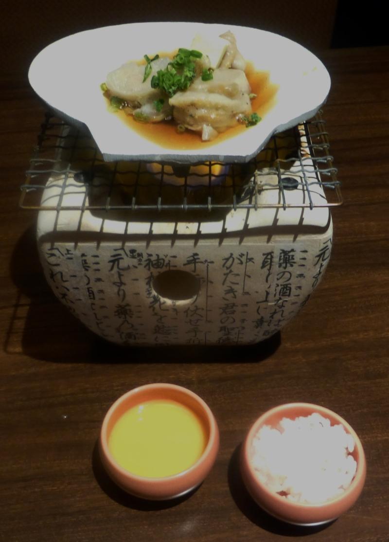 3/6 dinner-03