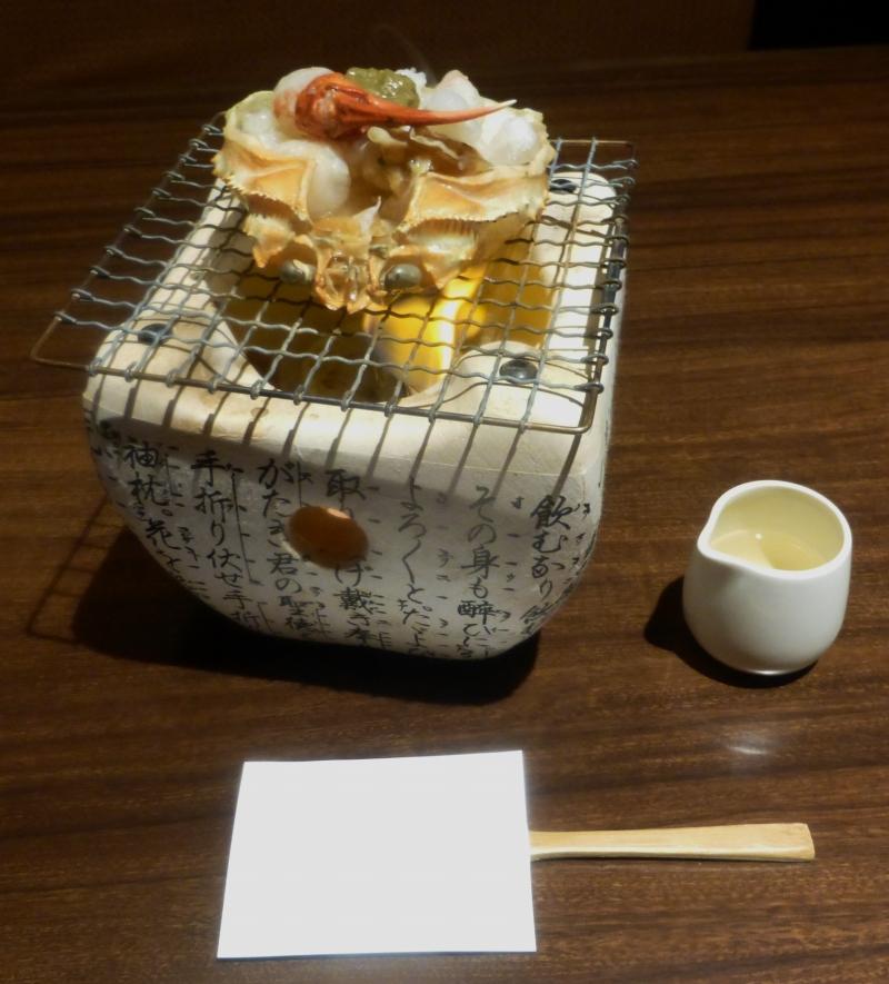 3/6 dinner-13