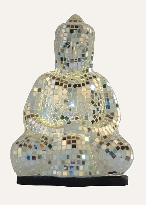 mirrorball5-buddha.jpg