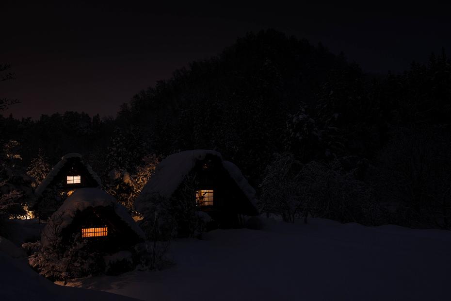 2017.02.10白川郷を散策22