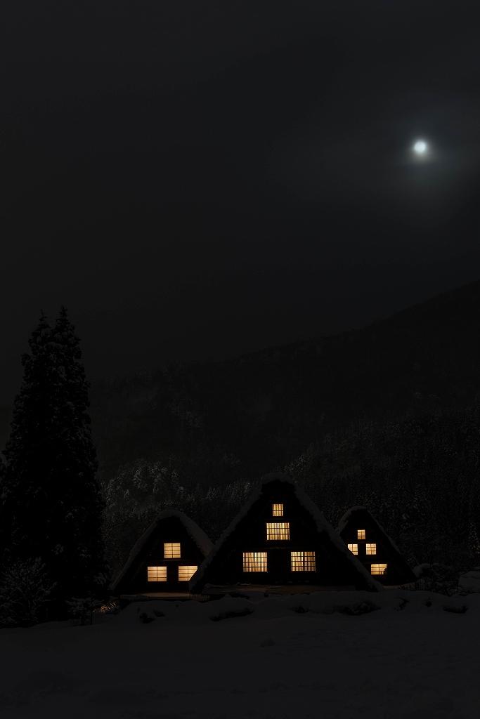 2017.02.10白川郷5