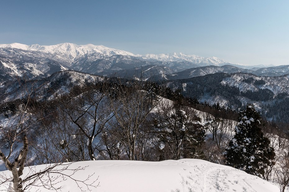 2017.02.16西山1
