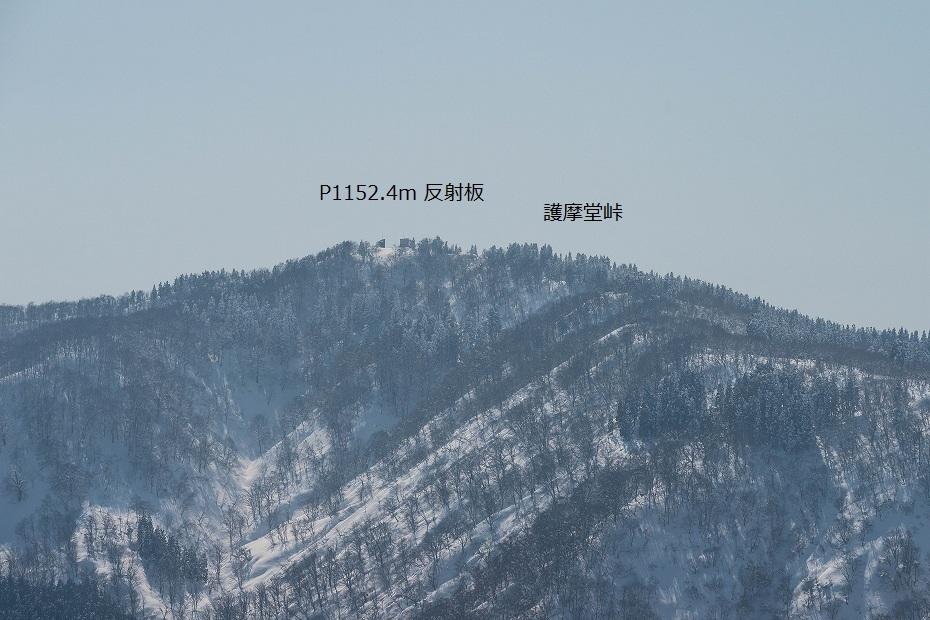 2017.02.16西山18
