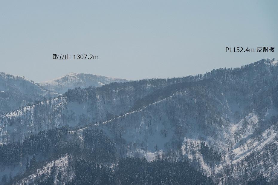 2017.02.16西山17