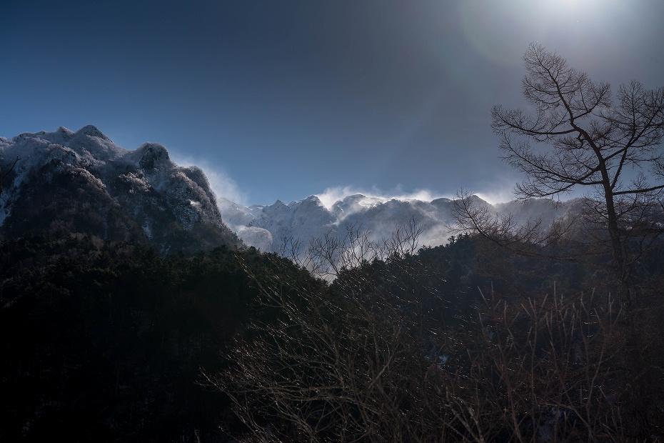2017.02.24上高地_田代池4