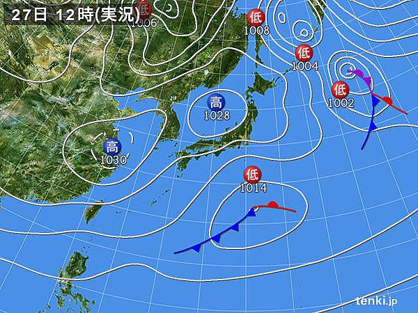 2017.2.27-12-00-00-天気図