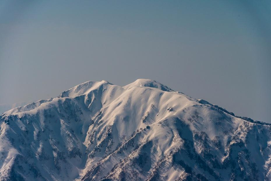 2017.03.04大長山_取立山から鉢伏山展望34