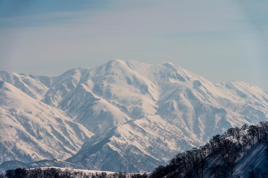 2017.03.04大長山_取立山から鉢伏山展望33