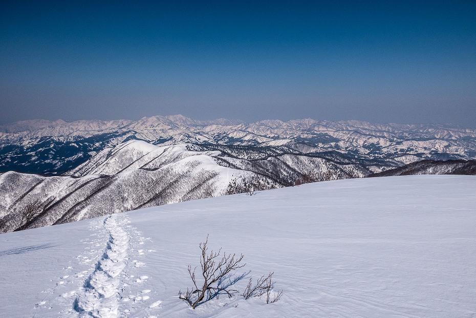 2017.03.04大長山_取立山から鉢伏山展望22