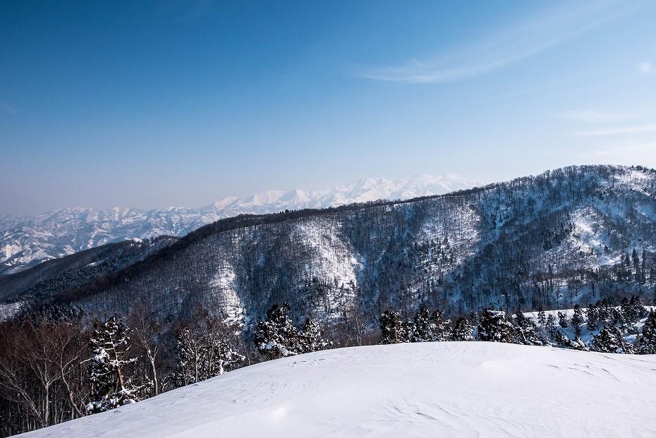 2017.03.04大長山_取立山から鉢伏山展望13