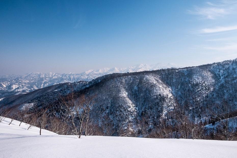 2017.03.04大長山_取立山から鉢伏山展望11
