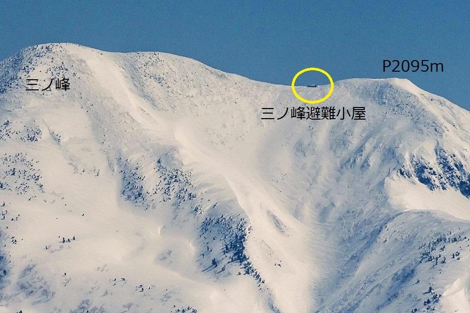 2017.03.04大長山_鉢伏山から大長山直前まで22