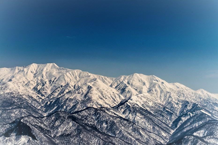 2017.03.04大長山_鉢伏山から大長山直前まで19