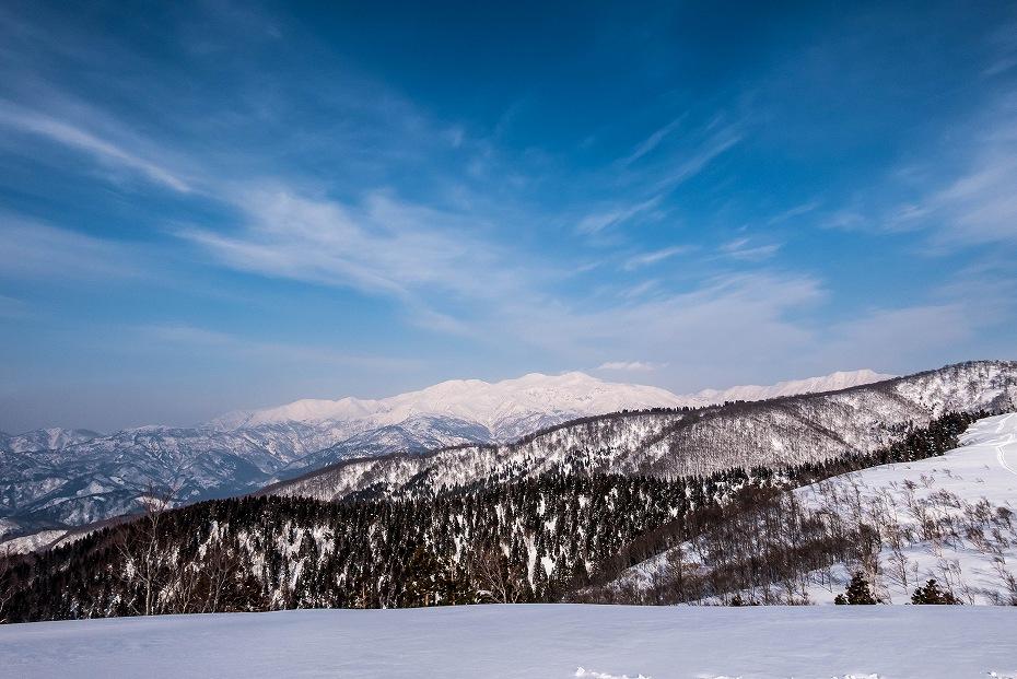 2017.03.04大長山展望と下山18